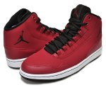 NIKE AIR JORDAN EXECUTIVE g.red/blk-blk【正規品】【送料無料】