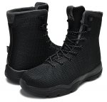 NIKE AIR JORDAN FUTURE BOOT blk/blk-d.gry【正規品】【送料無料】