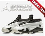 NIKE AIR JORDAN 14 RETRO LOW PREMIUM GG phantom/wht-dark strm-m.pwtr日本正規品 【交換送料無料】